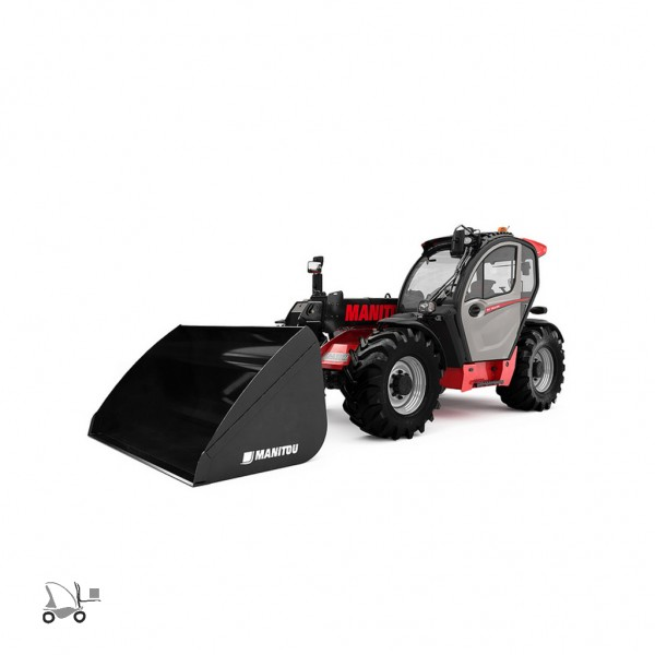 Manitou-MLT 733-105