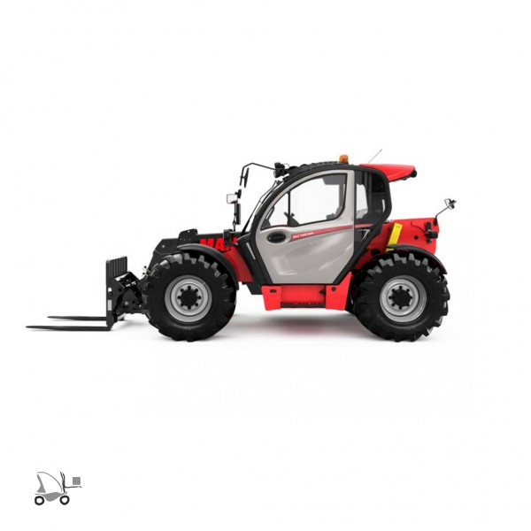 Manitou-MLT 733-105-2