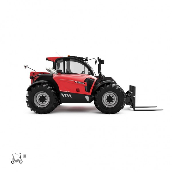Manitou-MLT 733-105-3