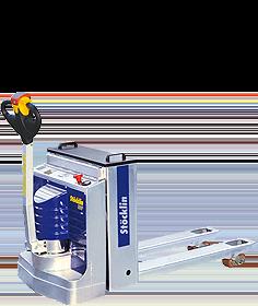 EDP 2000 INOX-img